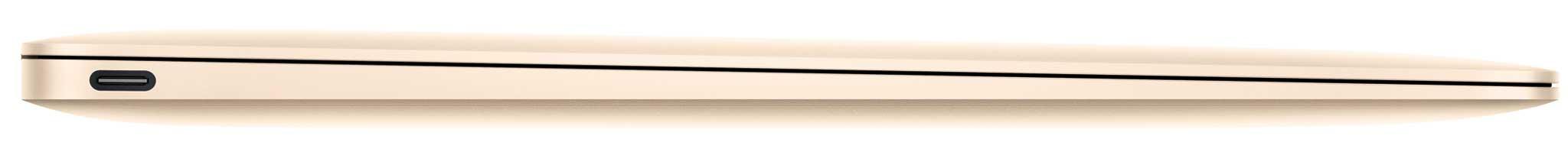 gold-macbook-usbc-edge