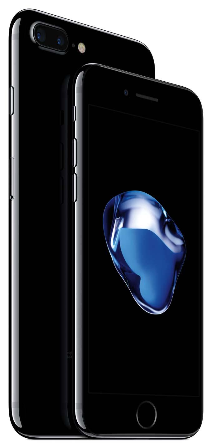 jetblack-iphone7