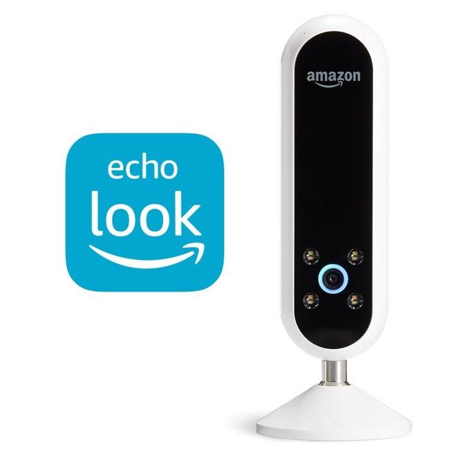 amazon-echo-look