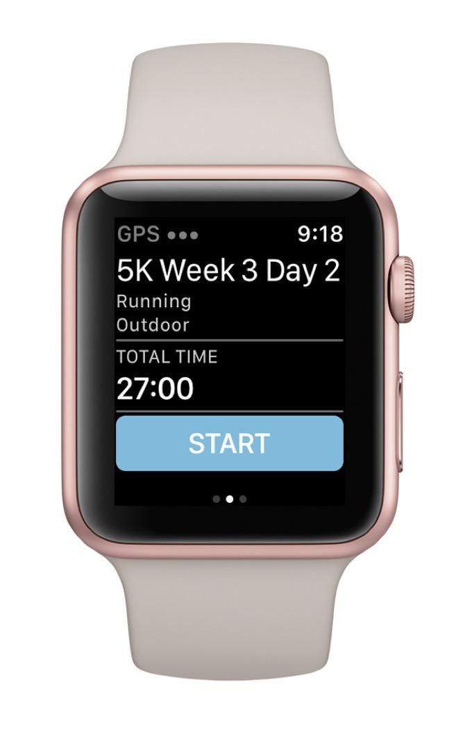 watch-run-5k