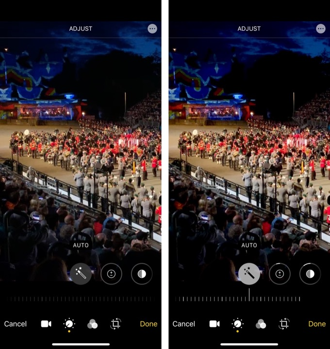 ios13-video-before-after-auto