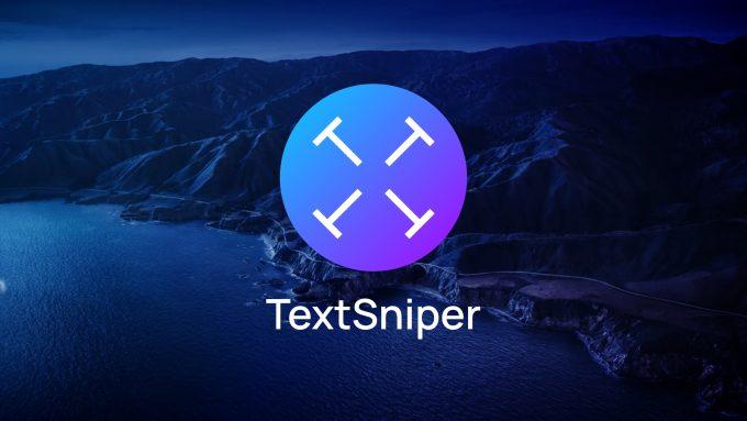 TextSniper