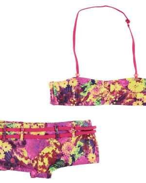 ONeill Disco Bikini Junior Girls