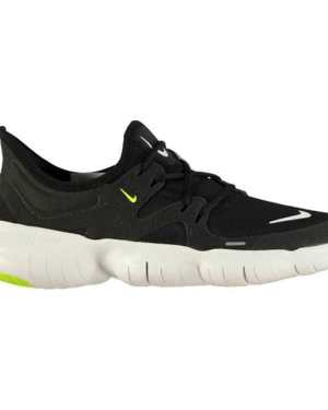 Nike Free Run 5.0 Ladies Running Shoes