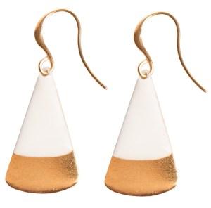 boucles d'oreilles jewellery