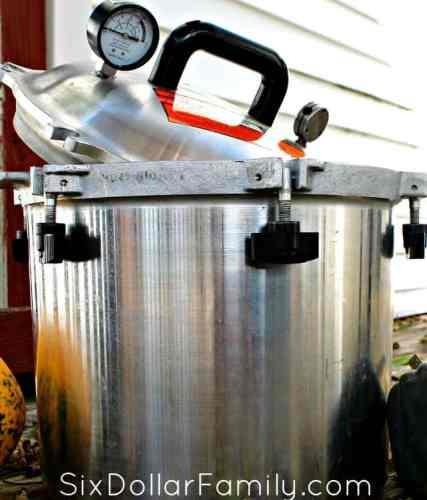 canning-basics-1