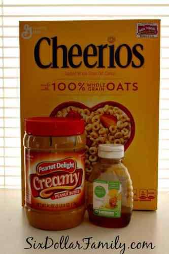 peanut-butter-cheerio-snack-bars-ingredients
