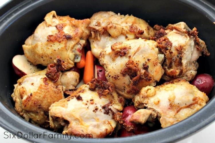 crockpot-chicken-thighs-process-4