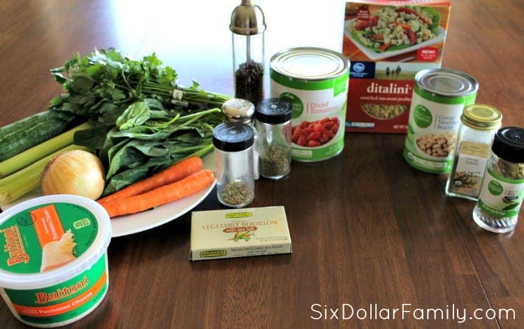olive-garden-minestrone-soup-ingredients-2