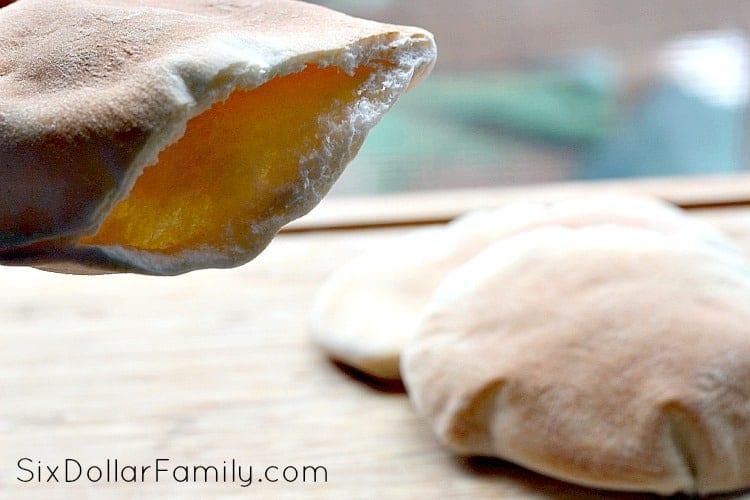 Italian-Pita-Pockets-Recipe-Process-4