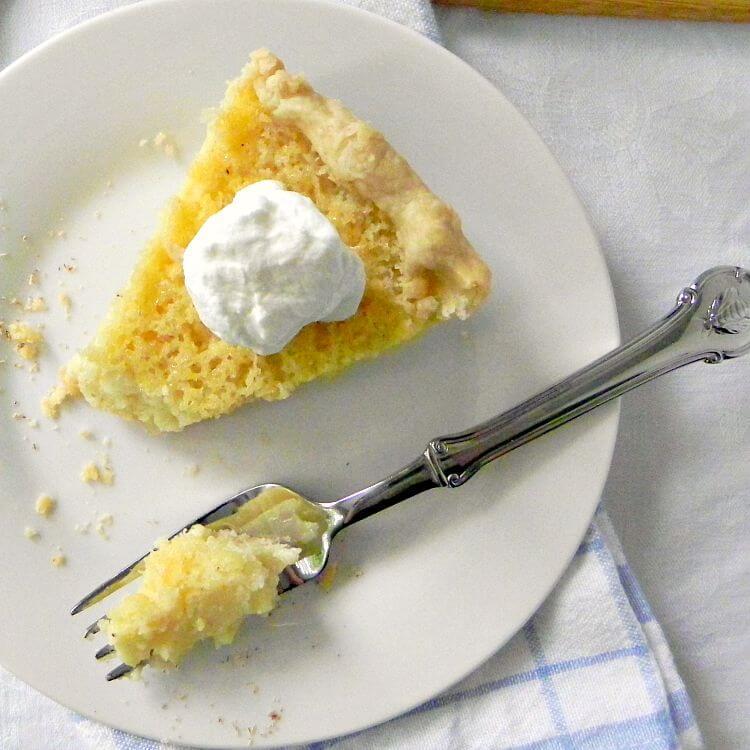 buttermilk-pie-2