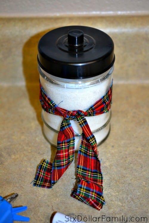 diy-snowman-candle-process-2