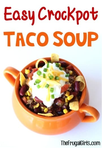 Crockpot-Taco-Soup-Recipe
