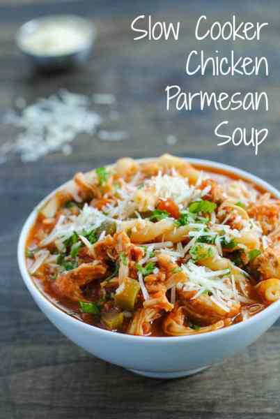 Slow-Cooker-Chicken-Parmesan-Soup51