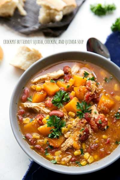 The-best-crockpot-healthy-chicken-and-quinoa-soup