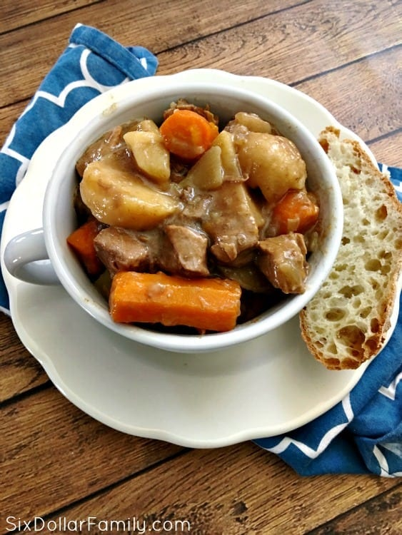 hearty-slow-cooker-beef-stew-recipe-process-final