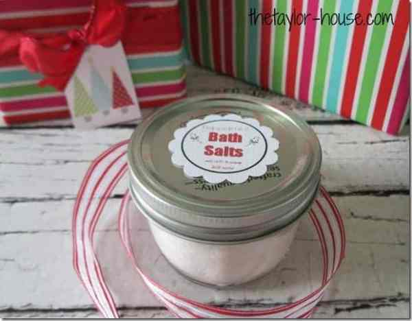 PeppermintBathSalts2_thumb
