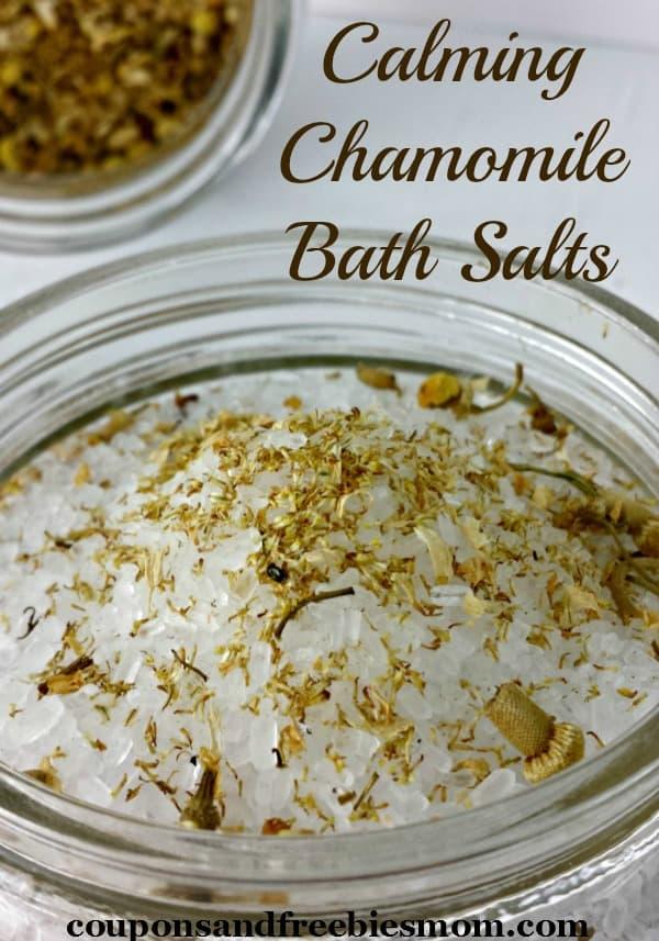 chamomile-bath-salts1