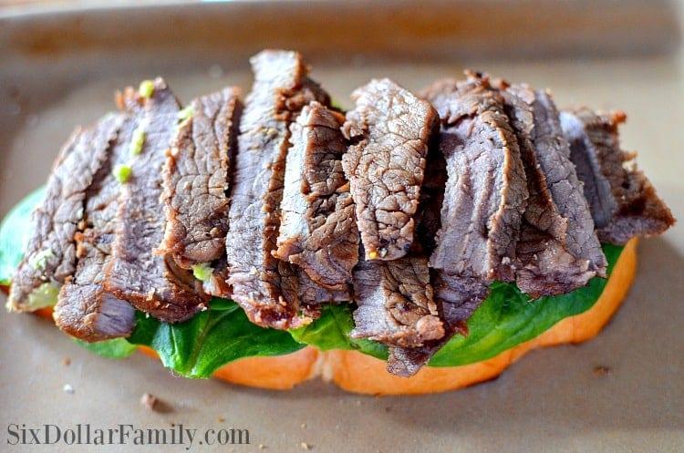 open-faced-roast-beef-sandwich-process-5