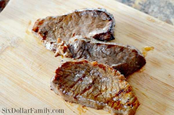 open-faced-roast-beef-sandwich-recipe-process-3
