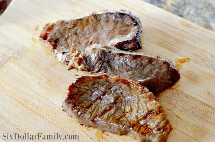 open-faced-roast-beef-sandwich-recipe-process-3