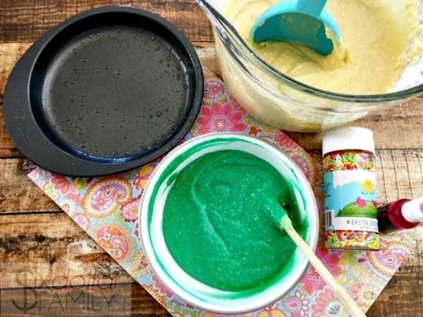 rainbow-cake-recipe-3
