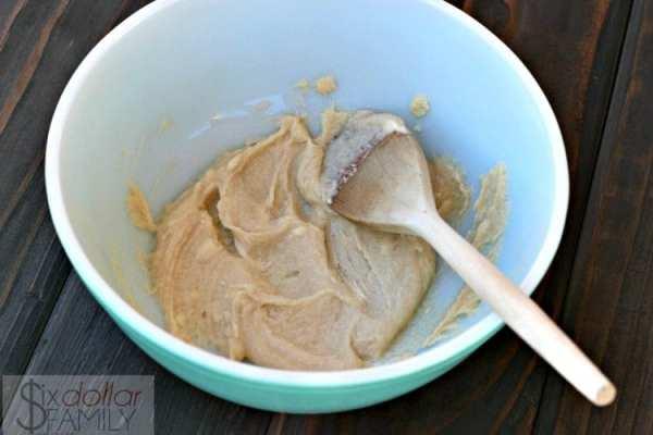 banana-muffins-recipe-3