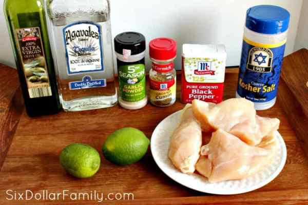 tequila-recipes-tequila-lime-chicken-recipe-1