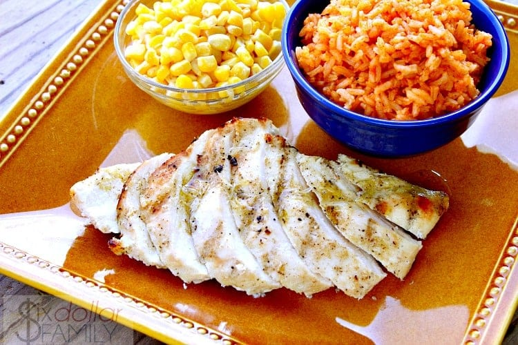 tequila-recipes-tequila-lime-chicken-recipe-FB