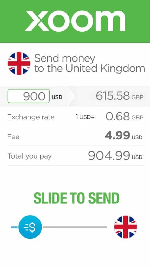 send-money-uk-xoom