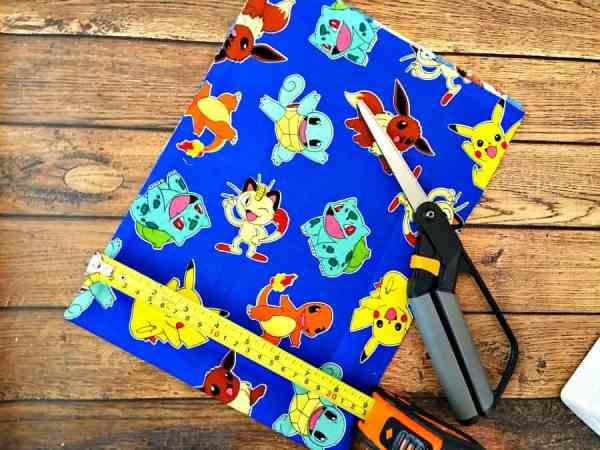 diy-pokemon-storage-bag-3