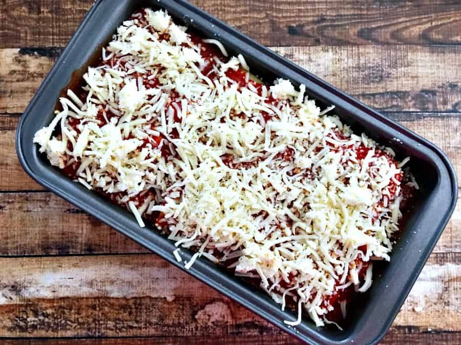 casserole-recipes-easy-lasagna-recipe-7