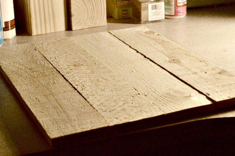 pallet-project-upcycled-pallet-table-4