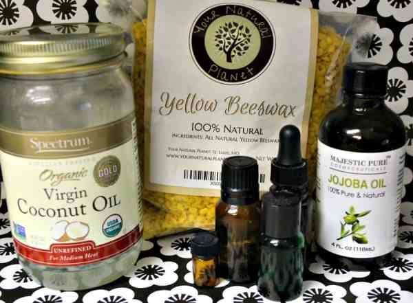 essential-oils-for-bedwetting-diy-bedwetting-relief-cream-2