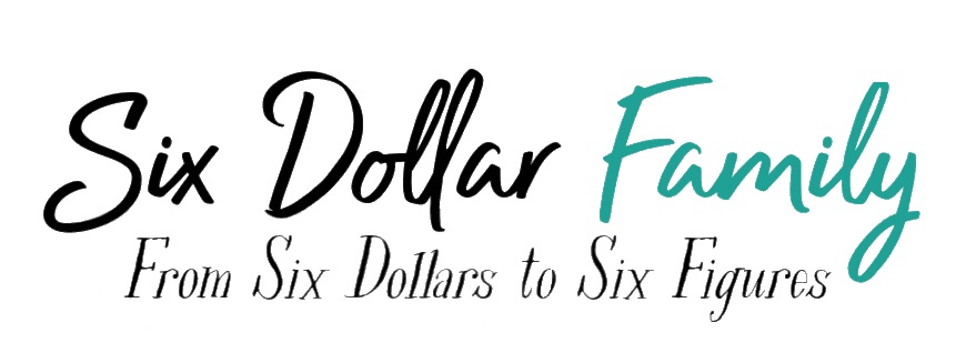 Six Dollar Family
