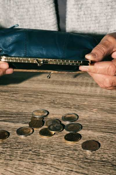 The WW2 generation was the strongest we've seen and we can learn from them. These WW2 money saving tips are perfect for anyone looking to really save money.
