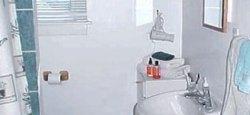 Bathroom Makeovers Under $500 bathroom makeovers