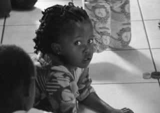 educare child 7