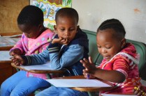 educare children 19