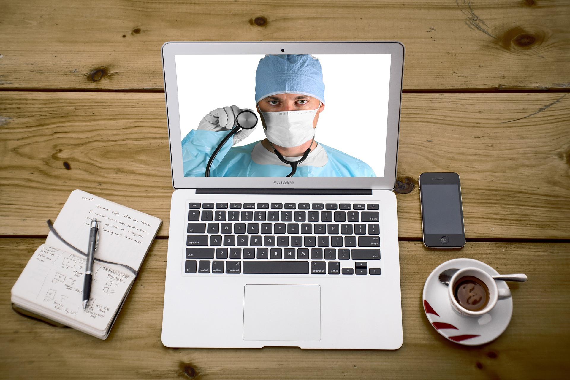 Barrières et incitants à l'utilisation de la télémédecine par les infirmier(e)s éducateurs