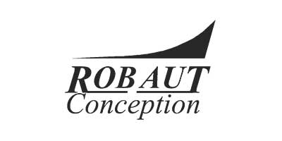 Robaut Conception