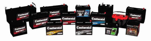 https://i0.wp.com/sixmconcreteandmetalart.com/wp-content/uploads/2016/10/Continental_Batteries_Products.jpg?w=625&ssl=1