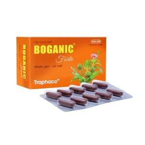 Buy BOGANIC FORTELiver tonic
