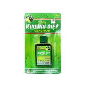 Eucalyptus oil Vietnam