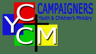 Campaigners NI Logo