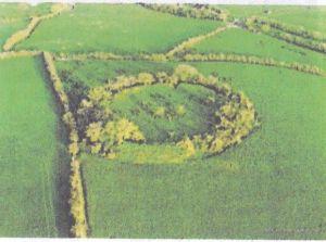 O'Neills Hill