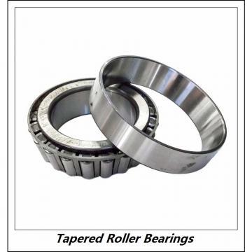 0 Inch | 0 Millimeter x 3.25 Inch | 82.55 Millimeter x 0.688 Inch | 17.475 Millimeter TIMKEN 43326-2 Tapered Roller Bearings - 43326-2 bearing