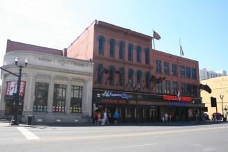 Nashville1