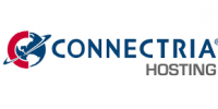 connectria_logo