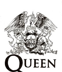 Queen_logo_by_BillieBlack